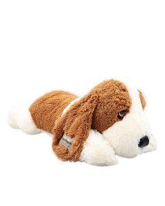 Hp Toys Super Softy 25 Inch