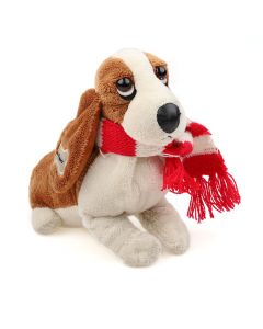 Hp Toys With Scarf 5 Inch