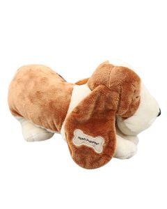 Hp Toys Sleeping Basset 10.5
