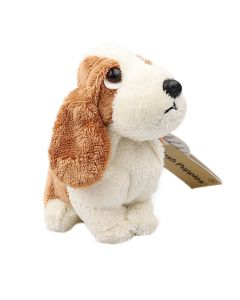 Hp Toys Classic Hound 3.5 Inch
