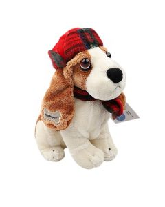Hp Toys  Hat & Scarf 7 Inch