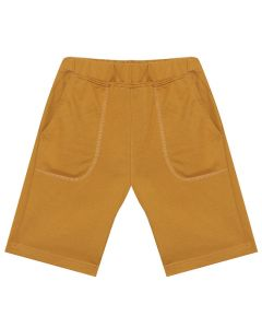Ouray - Pants In Mustard