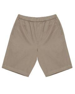 Vermont -Pants In Beige