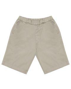 Vermont -Pants In Khaki
