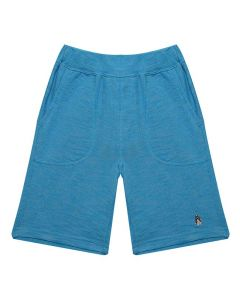 Chilli-Short Pants In Blue