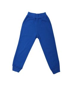 Rubble-Joger In Blue