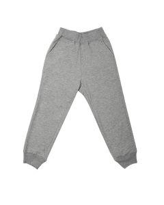 Rubble-Joger In Grey