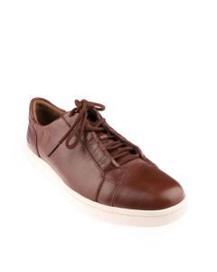 Rocco Pt Laceup In Brown