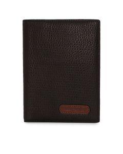 Dark Brown In Parry Passport H 207 In Dark Brown