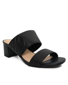Belinda Summer In Black