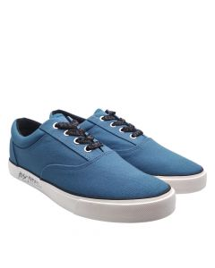 Connor I'M J Lace Up In Blue