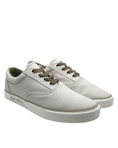 Connor I'M J Lace Up In Grey