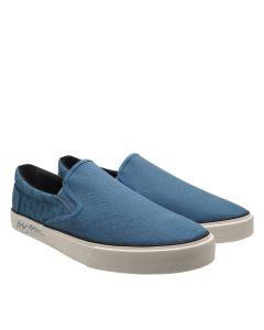 Connor I'M J Slip On In Blue