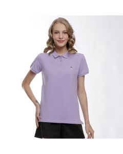 Ardith In Lavender