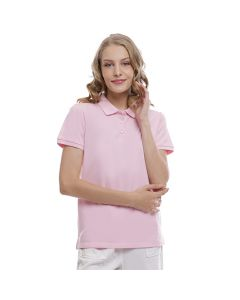 Ardith In Pink