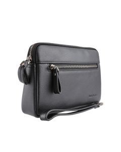 God Clutch 88 In Black 2e49a34fc5