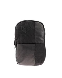 Gale Chest Bag 84 In Black