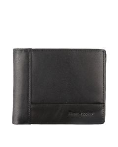 Bingo Short Wallet