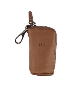 Hanson Key H 810 In Brown