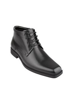 Chatham Boot In Black