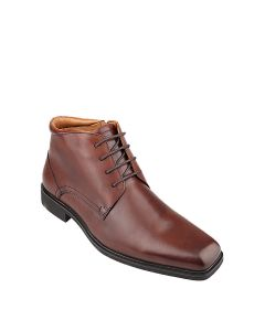 Chatham Boot In Brown