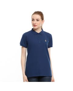 Gontha In Navy