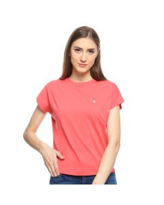 Saba 2 In Coral