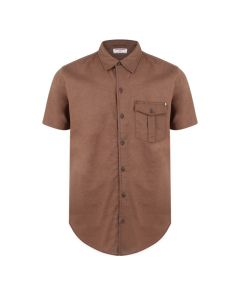 Ricco Short In Brown