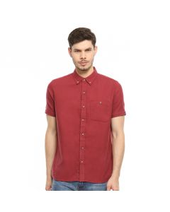 Firenze Ss In Red