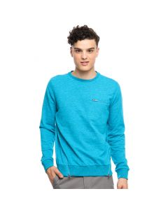 Ritz Pullover In Lt.Blue