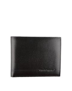 Bryce Short Wallet