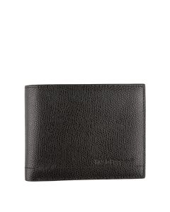 Braison Short Wallet