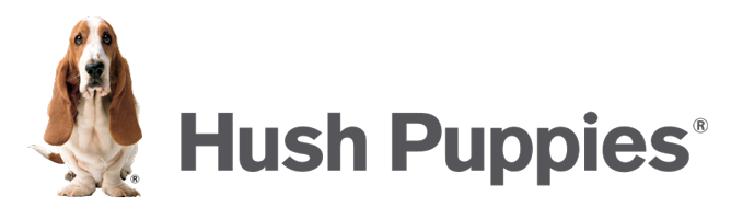 Hush Puppies Indonesia