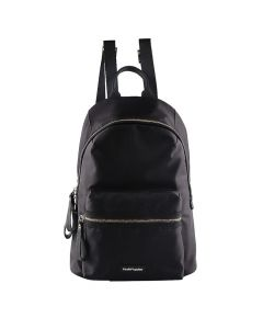 Jarrel Backpack