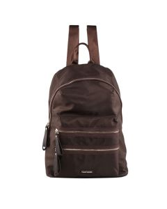 Jarrel 3 Zips Backpack