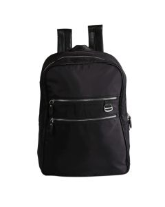 Jabez Backpack