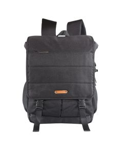 Caddy Flap Backpack